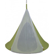 Cacoon USA Bug Net Double