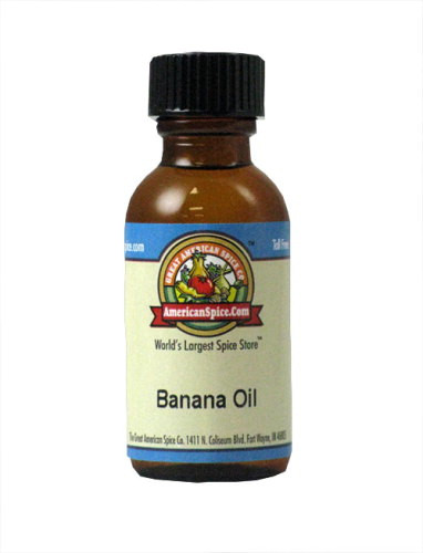 Banana Oil - 20.9KB