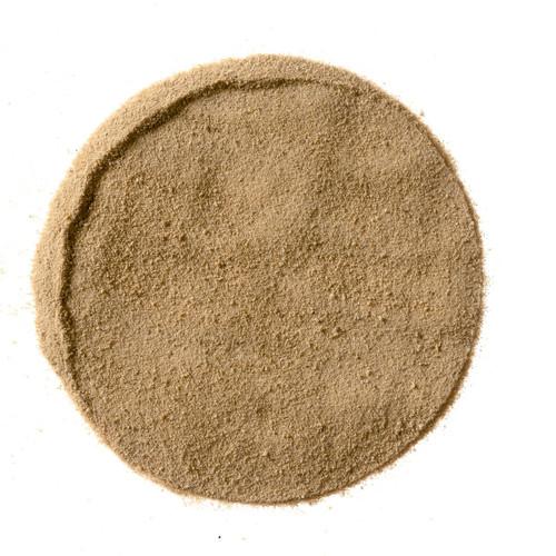 Worcestershire powder