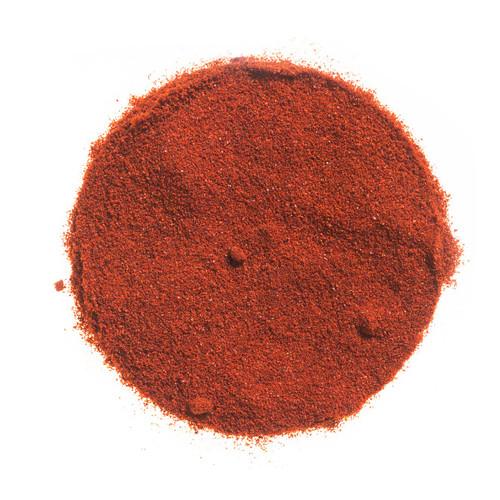 New Mexico Chile Powder
