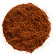 Aji Panca, Powder
