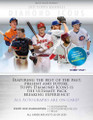 2017 Topps Diamond Icons Baseball 4 Box Case