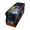 Ultra Pro 130pt Magnetic Card Holder - 200ct Case