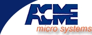acme-micro.jpg
