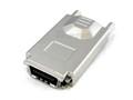 SAS Loopback Adapter Module