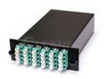 540-MTPE-LCU-OM3-24