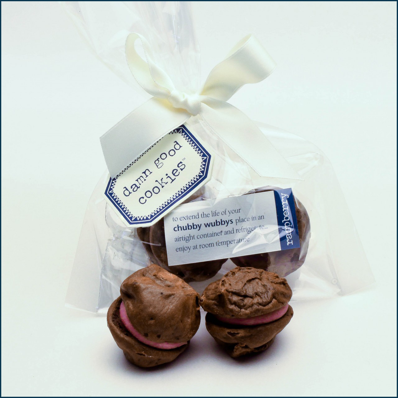 delicious wedding favors shipped nationwide | Chicago gourmet ...
