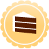 cakesampleicon.png