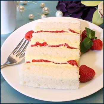 cakesliceraspberrypage.jpg