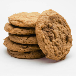 Classic Cookies