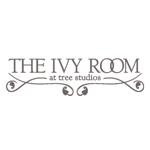 ivyroom.jpg