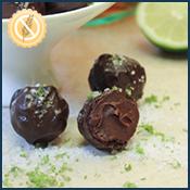 loco-chocolate2.jpg