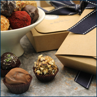 truffles-assortments.jpg