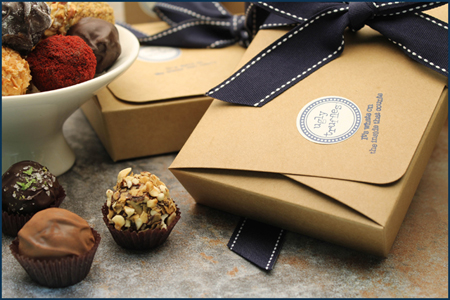 truffles-package-chocolates.jpg