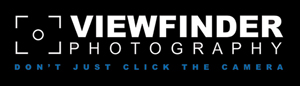 Viewfinder Photography Store