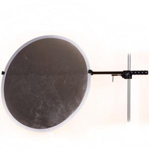 Tristar Reflector Arm Holder
