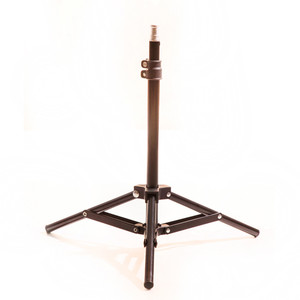 70cm Background Stand