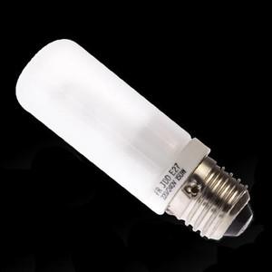 Replacement Modelling Lamp E-27 fit 150Watt - Bowens, Coreflash many more
