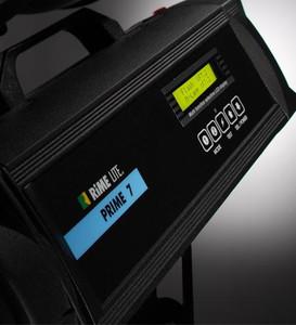 Photonics Hyundae Prime 7 Combo Series Prime 1200