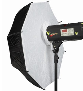 Studio softbox modifiers light shaping tools speddlite modifiers and light shapers