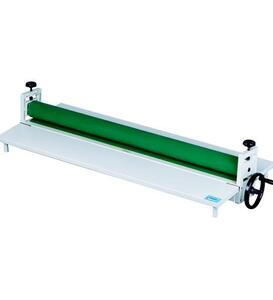 48 inch Manual Cold Mount Laminator