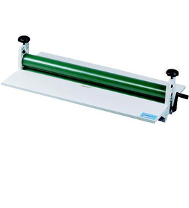 28 inch Manual Cold Mount Laminator