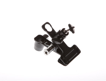 New Multi Purpose Clamp Medium
