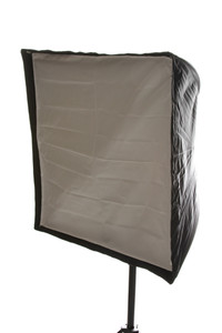 Speedlite Soft box 70cm x 70cm Quick Assemble