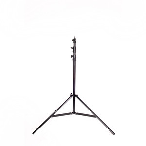 3 meter air cushioned Stand