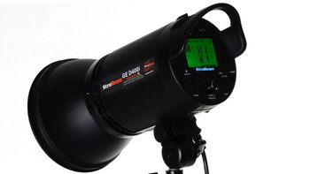 Studio lighting for photography Bowens elinchrom coreflash flash lights continuious lighting