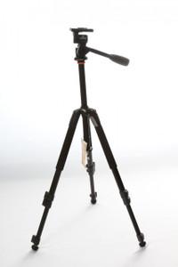Vanguard Alta+ 264A0