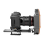 F&V LED Ringlite R300