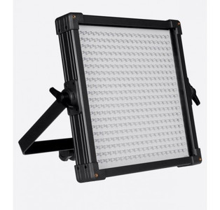 F & V, F and V, Limelight, LED panel, cool lighting, continuous light, bowens, mosiac Daylight panels