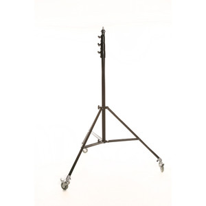 4 meter QI HE Spring Loaded Support Stand