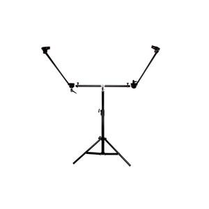 Tri-Reflector holder kit