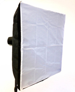 Rectangle 60 X 90cm Universal Heat Proof softbox