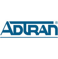Adtran Netvanta 3305 Router VPN Upgrade Software 4200368E1- available at Hummingbird Networks