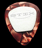 Ice Pix Stix - .46mm 6 pack - Extra Thin