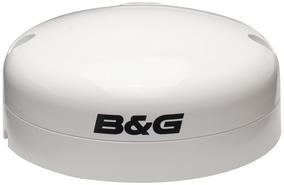 b g zg100 gps antenna sensor