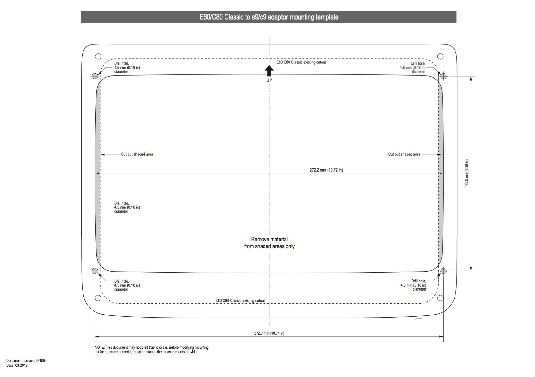 Garmin 541s Wiring Diagram Electrical Diagrams Gps 2006c 3205 In Depth U2022 Boston Whaler