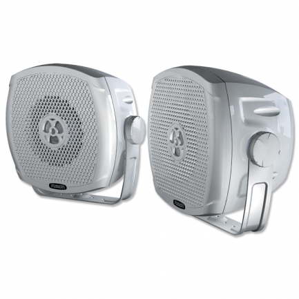 fusion ms bx402 speakers pair