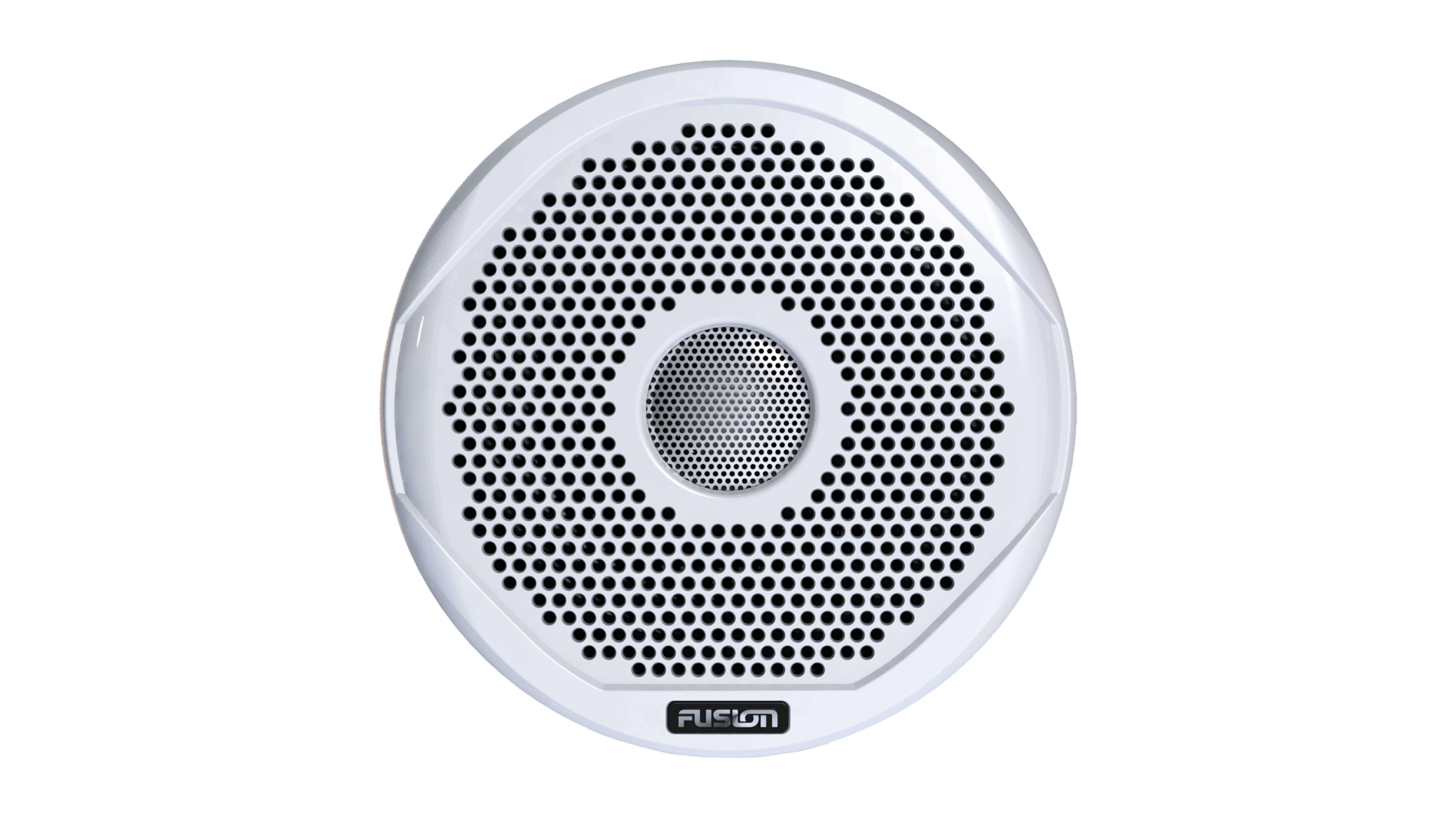 fusion ms fr4021 6021 7021 speaker white front