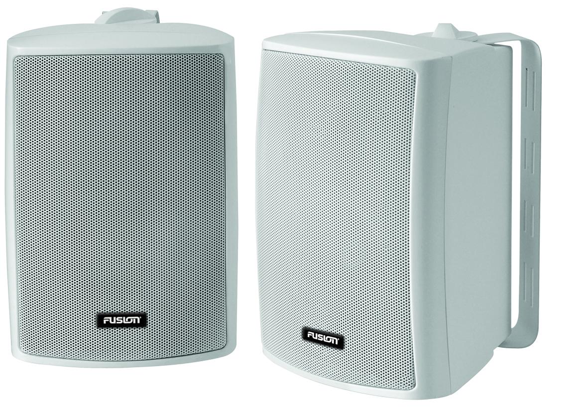 fusion ms os402 speakers pair