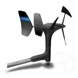 gwind wind sensor