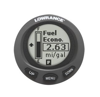 lowrance lmf 200 nmea 2000 2 inch gauge