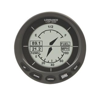 lowrance lmf 400 nmea 2000 4 inch gauge