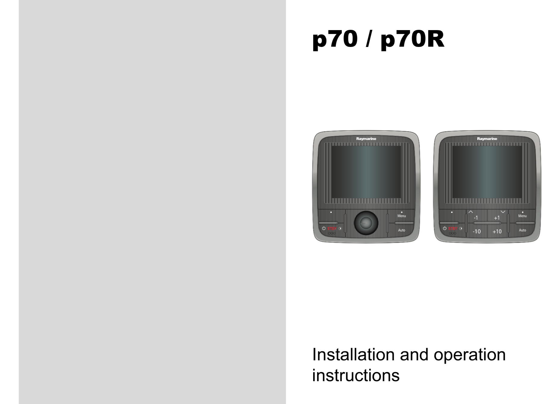 p70-p70r-installation-and-operating-instructions.png