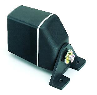 raymarine rotary drive unit autopilot