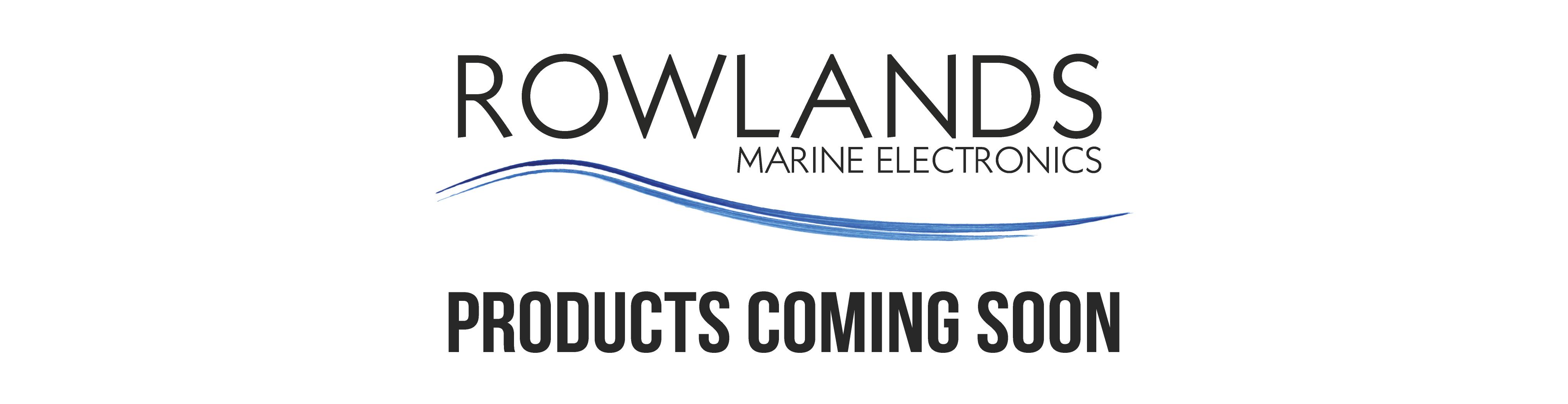 rowlands marine coming soon
