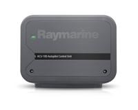 Raymarine ACU-100 Actuator Control Unit Autopilot
